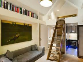 Micro Homes Interior by Dwelle S Super Minimalistic Prefabs Make Swell Dwellings