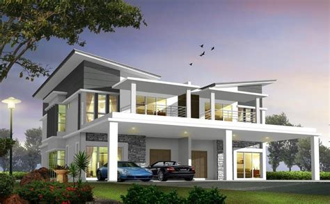 home design malaysia gallery 15 unique property types in malaysia you should about propertylife