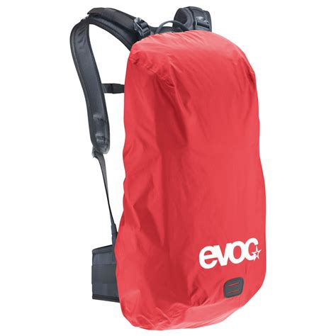 I Quit Cover Bag Raincover 25l evoc raincover sleeve 10 25l cover buy alpinetrek co uk