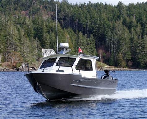 silver streak boats research 2015 silver streak boats 21 phantom special