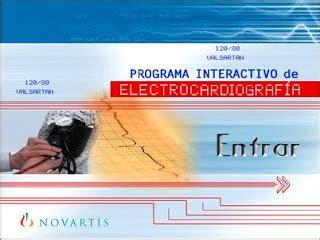 entrada medical transcription yusamed programa interactivo de ecg novartis