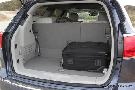 2014 buick enclave interior buick intellilink picture