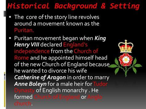 Divorce Scarlet Letter the scarlet letter introduction historical background