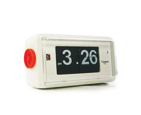 Digital Alarm Clock jadco time digital alarm clock jadco time
