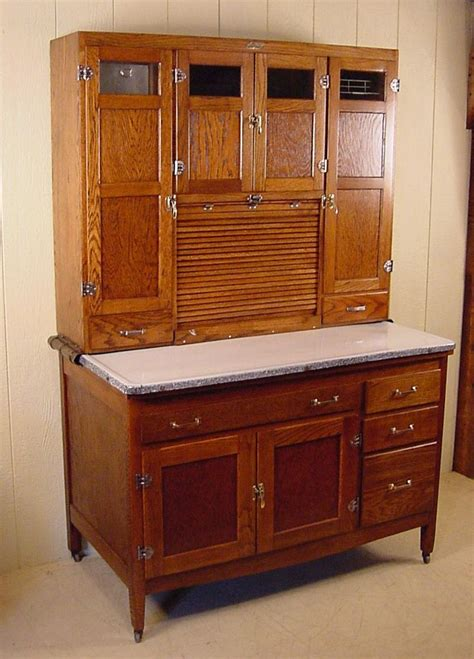 vintage hoosier kitchen cabinet 300 best antique hoosier cabinets dry sinks cupboards