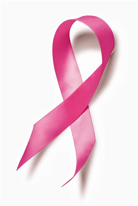 breast cancer ribbon template pin awareness ribbon on