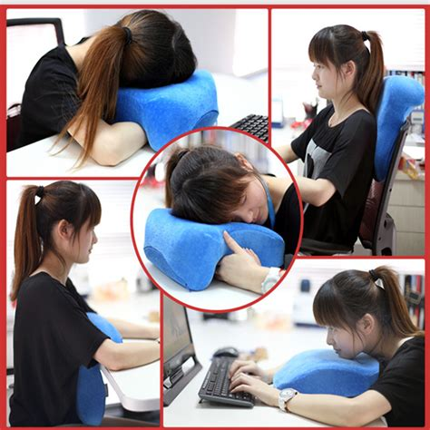 Office Desk Large Desk Picture More Detailed Picture About Office Pillow