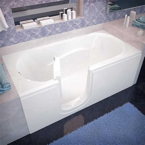 in bathtub best bathtubs 2018 freestanding drop in walk in and