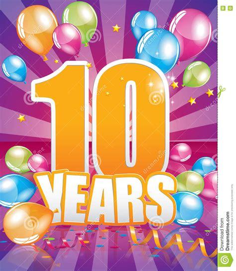 frasi di compleanno per mamma 40 anni tondekapper biglietti auguri compleanno da stare 10 anni tondekapper