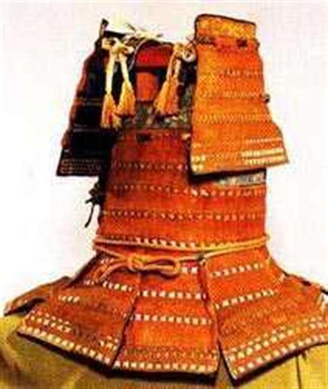 pattern barbaric leggings leather armour patterns 1000 free patterns