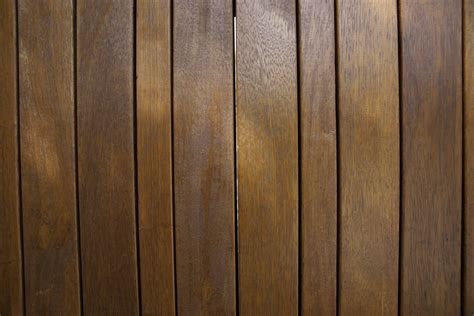 Wood Panel Wall | two free wood panel textures www myfreetextures com