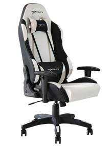 office gaming chair ewinracing clc ergonomic office computer gaming chair with