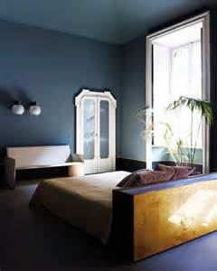 the best calming bedroom color schemes bloombety relaxing bedroom colors green theme neutral