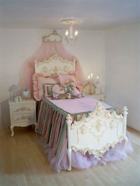 princess headboard princess toddler bed decor pretty princess toddler bed
