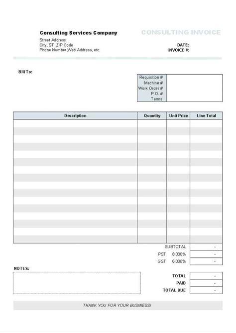 blank spreadsheet templates excelxocom