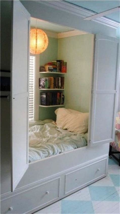 Secret Bedrooms by Secret Passages And Rooms Oldhouseguy