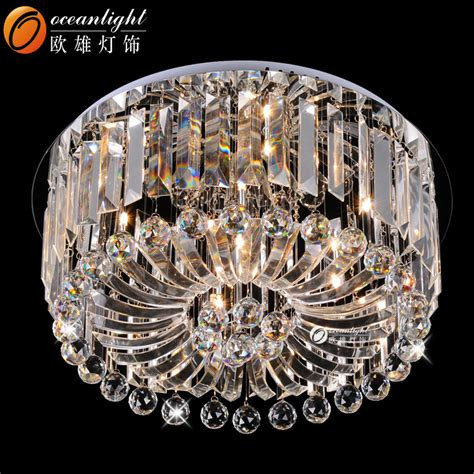 Chandelier Price 2013 Asfour Chandelier Prices Om88516 400 Buy