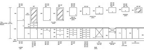 Kitchen Cabinet Door Sizes Standard Kitchen Cabinet Size Guide Cabinets Matttroy