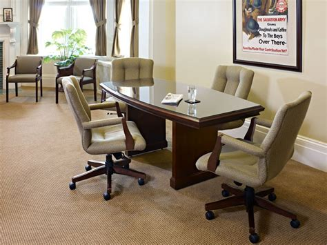 Small Office Meeting Table 85 Best Images About Conference Solutions On Pinterest