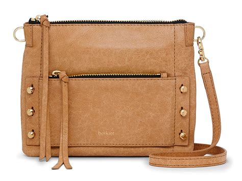 Snag A Clap Clutch Review by Snag A Botkier Bag For Everyone On Your Shopping List