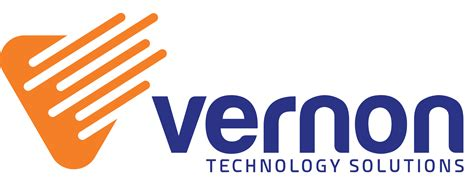 enfold theme no logo laptop computer i t rentals vernon 30 years of expertise