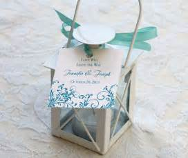Wedding Guest Gift Wedding Gifts For Guests Romantic Decoration