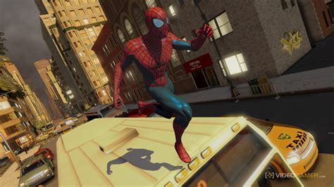 spiderman full version game download the amazing spider man 2 pc game free download full version