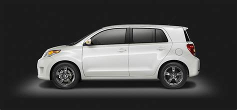 download car manuals pdf free 2009 scion xd transmission control scion xd specs 2007 2008 2009 2010 2011 2012 2013 2014 autoevolution