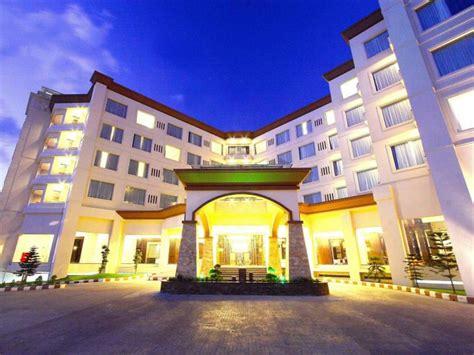 zurich hotel  balikpapan room deals  reviews