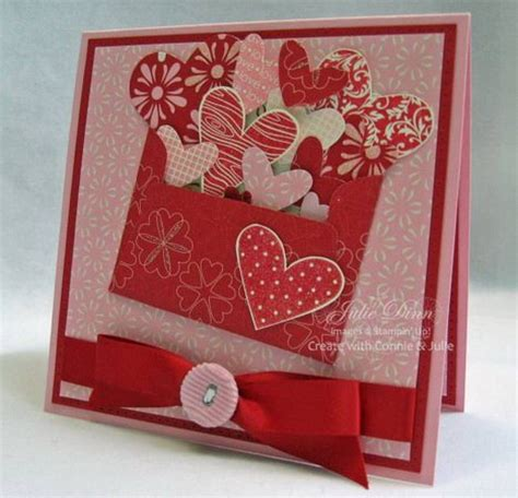 valentines cards ideas card ideas home decorating ideas