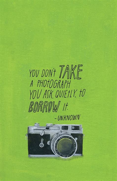 film quotes photography quotes about photography and camera quotesgram