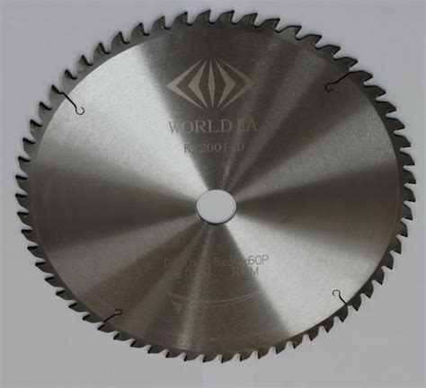 laminate flooring pcd saw blade alloy tool china saw blade