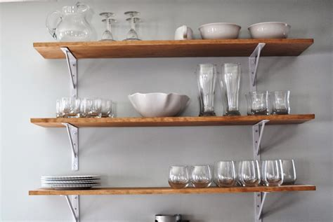 decorating with floating shelves interior design styles what to put on bookshelves besides books shelves for