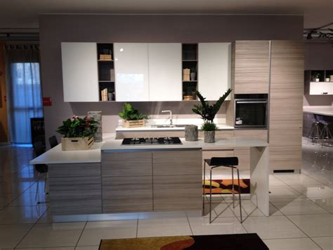 scavolini cucina liberamente scavolini cucina liberamente cucine a prezzi scontati