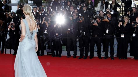 cannes lion film festival cannes film festival 2016 screenings news reviews and more