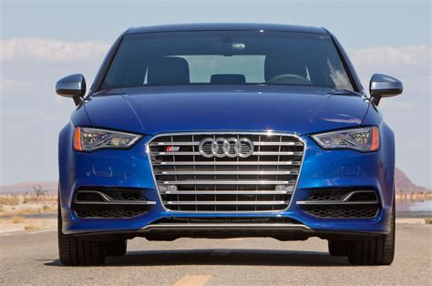 2015 audi s3 fuel economy 2015 audi s3 drive motor trend new cars car html