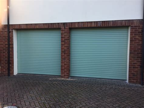 Garages In Newton Abbot by Garage Doors Newton Abbot Roller Garage Doors In