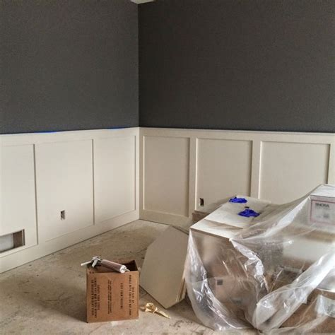 gauntlet gray sherwin williams 25 best ideas about sherwin williams stain on