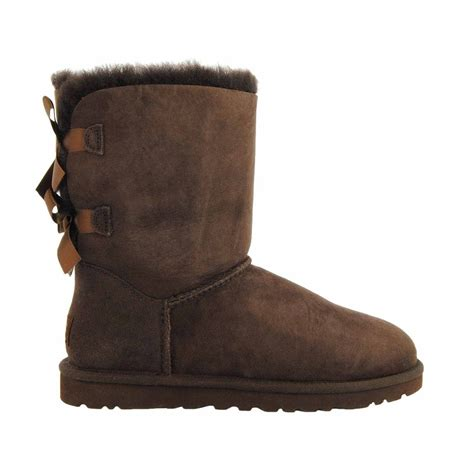 ugg boots cyber monday ugg bailey bow cyber monday sale