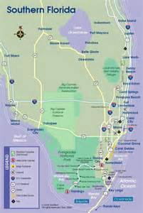 offshore fishing maps florida inshore fishing maps florida