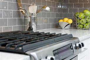 Subway Tile Kitchen Backsplash Pictures herringbone tile backsplash 7 grey kitchen with white