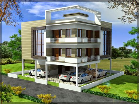www house ghar planner leading house plan and house design