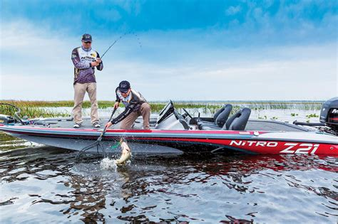 nitro boats pictures 2016 new nitro z21 bass boat for sale 47 995