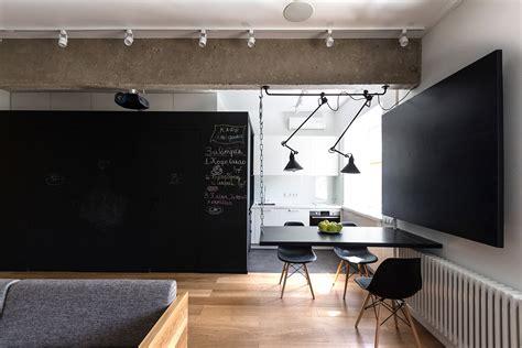 minimalist dining room 10 modern and minimalist dining room design ideas