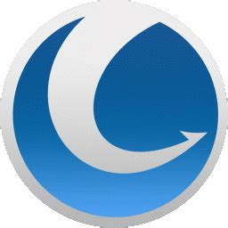 glary utilities pro free download and software reviews