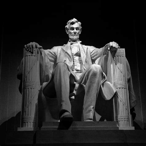 lincoln memorial lincoln memorial washington dc update
