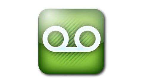numero verde vodafone mobile togliere e disattivare segreteria telefonica sul telefono