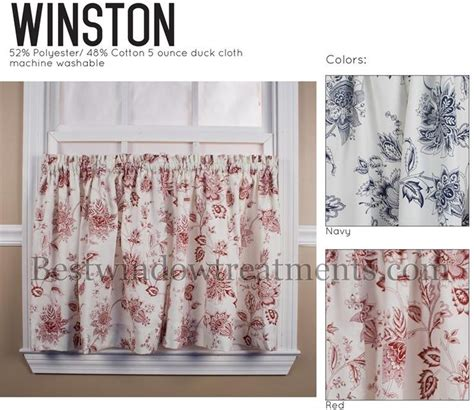 toile cafe curtains 1000 images about toile de jouy chinoiserie fabrics on