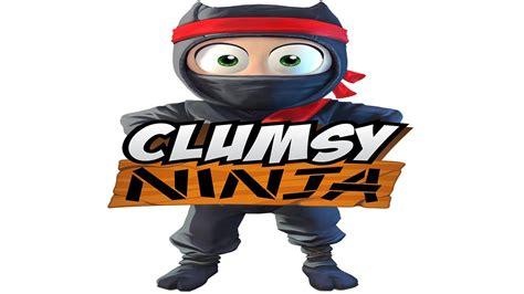 clumsy apk free clumsy apk v1 29 0 data sınırsız para hile mod program indir program