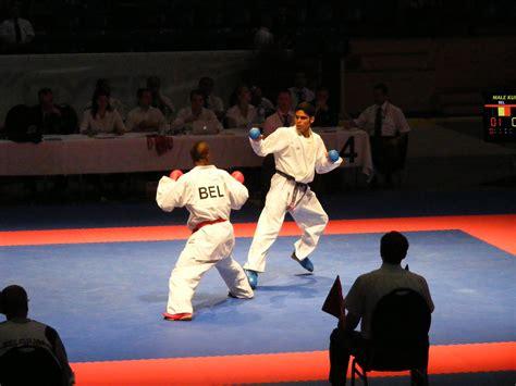 imagenes de niños karate file karate 2011 em und karate team 053 jpg wikimedia